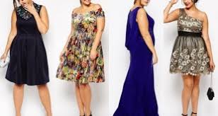 party dresses fashion dips about dresses for women