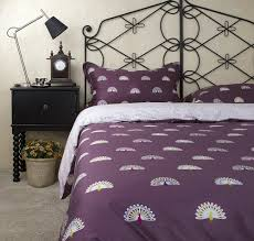 peacock bed sets promotion shop for promotional peacock bed sets