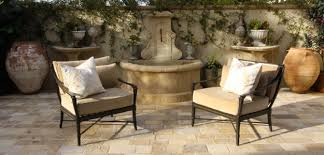 houzz furniture houzz patio furniture pea gravel patio landscape eclectic with my