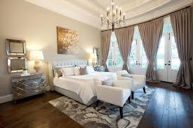 creative bedroom decorating ideas bedroom bedroom decor ideas bedroom ideas for couples