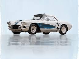 1962 corvette pics rm sotheby s 1962 chevrolet corvette gulf race car