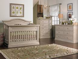 Convertible Crib With Storage Baby Crib Furniture Sets Packages Choose The Right In And Dresser