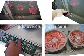 Cheap Induction Cooktops New Home Appliances Schott Ceran Induction Hob Buy Schott Ceran