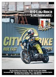 go the rat motocross gear read fast take chances citybike magazine back issues