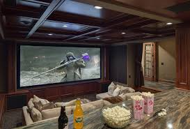home theaters media rooms admit one admit one home systems