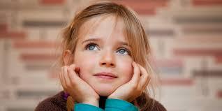 10 tips for raising a global child huffpost