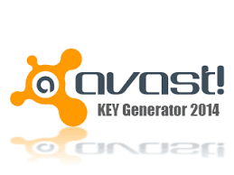 avast antivirus free download 2014 full version with crack avast antivirus 7 0 1426 keygen 2014 full version license key
