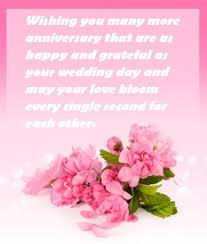 wedding day wishes wedding anniversary wishes images and quotes best wishes