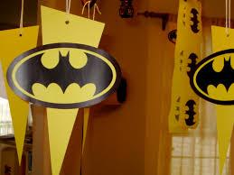 free batman birthday invitations batman certificate printable trials ireland