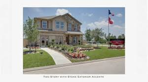 Build On Your Lot Floor Plans Build On Your Lot In Houston Tx New Homes U0026 Floor Plans By