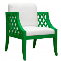 Green Armchairs Arm Chairs Armchairs U0026 Tub Chairs Regency Distribution