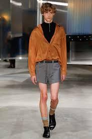 prada spring 2016 menswear collection vogue
