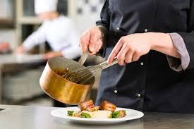 recette de cuisine de chef états unis un ordinateur pourra créer des recettes et peut
