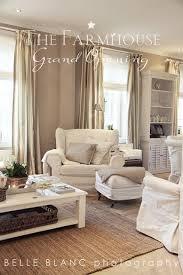wohnzimmer landhausstil wandfarben die besten 25 nordischer stil ideen auf