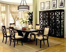 kitchen table alternatives dining room alternatives dining room paint colors dark furniture