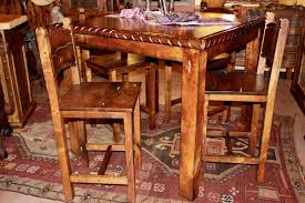 Legacy Dining Room Furniture Dining Tables Img Mesquite Dining Room Table Bistro Tables The