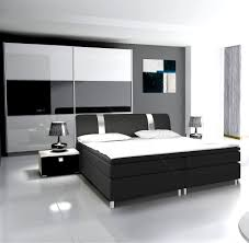 Schlafzimmer Online Kaufen Auf Raten Schlafzimmer Gunstig Online Medium Size Of Haus Renovierung Mit