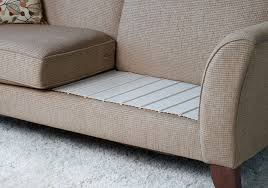 sofa koncept sofa boards home and textiles
