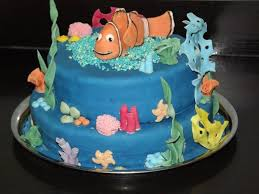 about cake decorating design ideas u2014 wow pictures