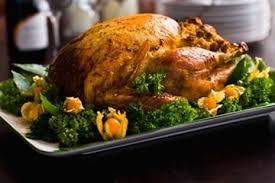 new york thanksgiving dinner cruise seasonal tours