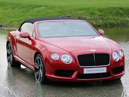 bentley pink current inventory tom hartley