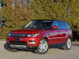 land rover one land rover number one in alg residual value awards carcostcanada