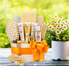 relaxation gift basket leipers fork tennessee gift baskets leipers fork tn gift basket