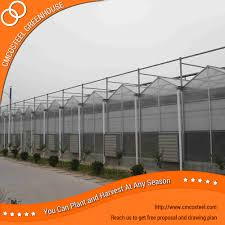 Clear Corrugated Plastic Roof Panel Greenhouse by Greenhouse Fiberglass Panels Clear Greenhouse Fiberglass Panels