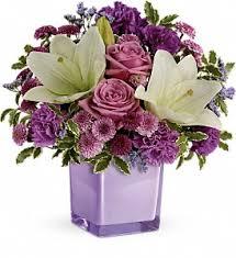 seattle florists seattle florists flowers in seattle wa fran s flowers