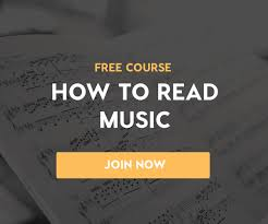 how to write a musical resume how to find your vocal range and write it on a resume soundfly subscribe