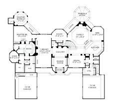 luxury homes floor plan luxury house floor plans antique design ideas large luxury house