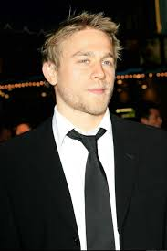 how to get thecharlie hunnam haircut image charlie hunnam jpg fifty shades of grey wiki fandom