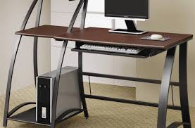 tables on wheels office delighful tables on wheels office