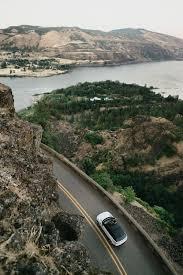 Oregon cheap places to travel images 517 best oregon images oregon coast oregon jpg