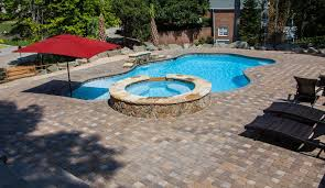 see why terrell north carolina concrete pools are better than