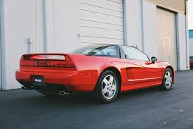 1991 acura nsx 1754 sw2 heritage cars
