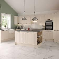 kitchen furniture uk kitchens kitchen units magnet