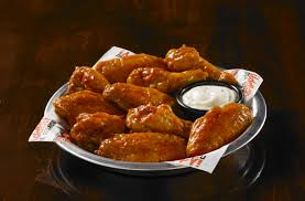 bay area hooters wings cold beers hooters girls
