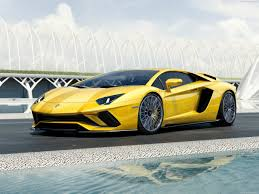 lamborghini aventador car lamborghini aventador s 2017 pictures information specs