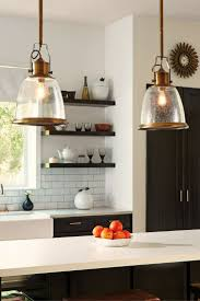 Kitchen Lighting Collections 86 Best Kitchen Lighting Ideas Images On Pinterest Lighting