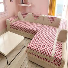Sofa Seat Cushions by Compare Prices On Sofa Seat Cushions Online Shopping Buy Low