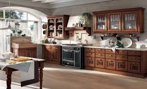 meuble cuisines cuisine meuble cuisine style anglais meubles de cuisine meuble