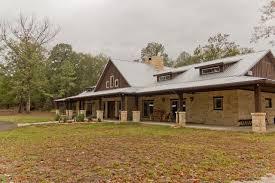 farmhouse with wrap around porch farmhouse with wrap around porch cool 30 wrap around porch
