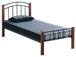 Godrej Bedroom Furniture Buy Opal Quality Wooden Bedroom Furniture Godrej Interio
