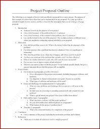 sample resume for marriage proposal 17 proposal sample for project sendletters info help with gcse ict coursework critical thinking worksheets 5th grade