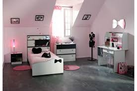 photo de chambre de fille photo chambre fille fashion designs