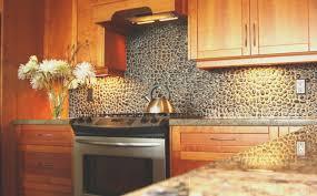 Kitchen Decor Idea Backsplash View Backsplash In The Kitchen Decor Idea Stunning