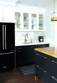 how to install a wall oven in a base cabinet installing double wall oven sleepstrip info