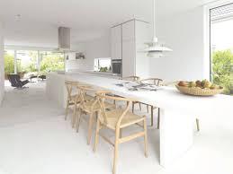 cuisine bulthaup avis magasin de cuisines bulthaup metz la maison moderne with regard to