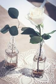 25th Wedding Anniversary Table Centerpieces by 220 Best 25th Wedding Anniversary Images On Pinterest 25th